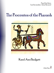 The Procession of the Pharaoh - By Karol Ann Badgett: Piano Duet Late Intermediate - Early Advanced Sheet Music